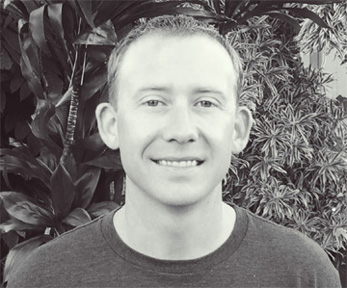Picture of Jason Dunn,