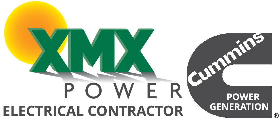 xmxpower